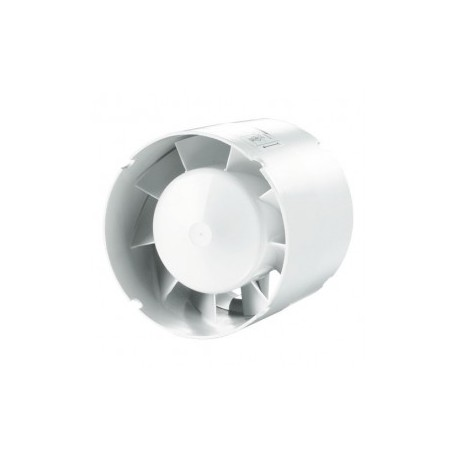 Csőventilátor Vents 125 VKO1
