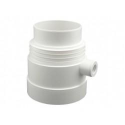 Kondenzvíz gyűjtő Dalap 5697 (125+150 mm)