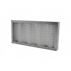 Vents SF VUT 300-600 F7 szűrő a hővisszanyerőhöz (bemenő)