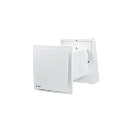 Szobai hővisszanyerő - 255-475 mm -ig állítható (58 m³/h.)
