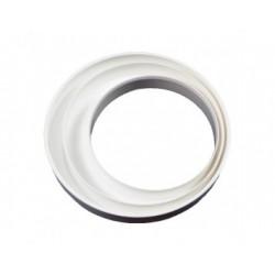 Univerzális szűkítő idom Dalap 644 - 100/125/150mm