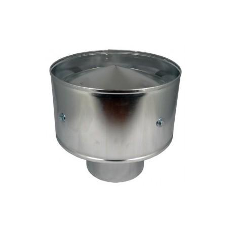 Dalap Cagi 200 kéményfej 200 mm átmérővel