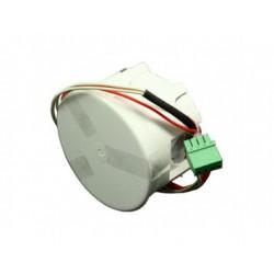 Vents TRF 220/12-12 toroid transzformátor