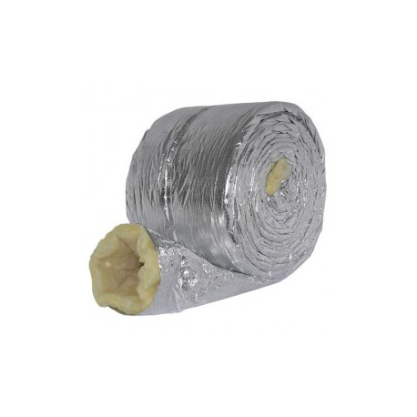 Hőszigetelés DALAP TIN 160mm/10m