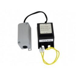Vents TRF 220/12-25 transzformátor 12V-os ventilátorokhoz