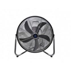 Westinghouse Yucon II padló ventilátor, Ø 50 cm, 3 sebességi fokozattal