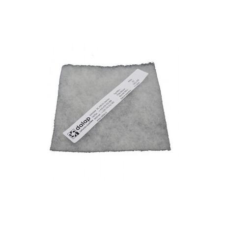 Dalap G2 tartalék szűrő a TwinFresh hővisszanyerőkhöz