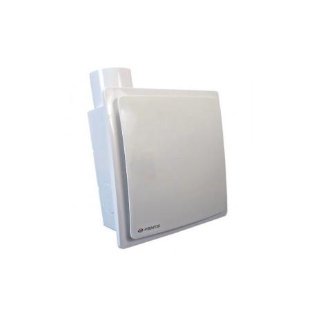 Mennyezeti ventilátor huzalozása