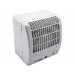 Ventilátor Vents 100 CF TURBO fali ventilátor