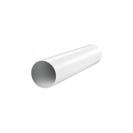 Csővezeték DALAP 2005 PVC 125/0,5m