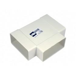 T idom Dalap 535 (3x 110x55 mm)