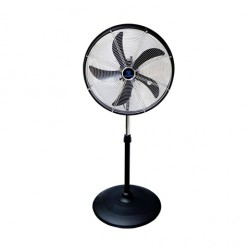 Westinghouse Yucon I álló ventilátor