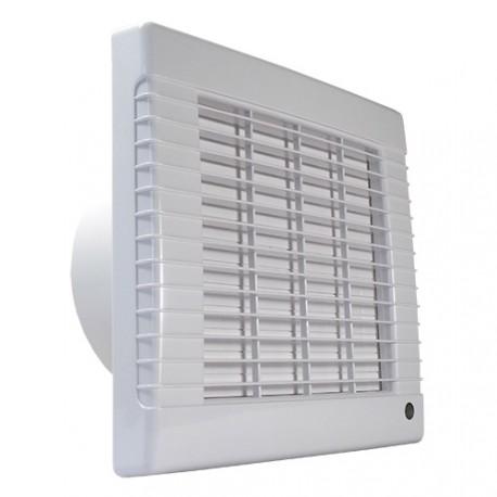 Fürdőszobai ventilátor Dalap LV 150, 12V
