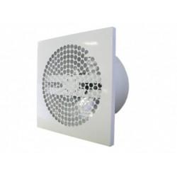 Kovhron NV 400 fali ventilátor 410 mm átmérővel