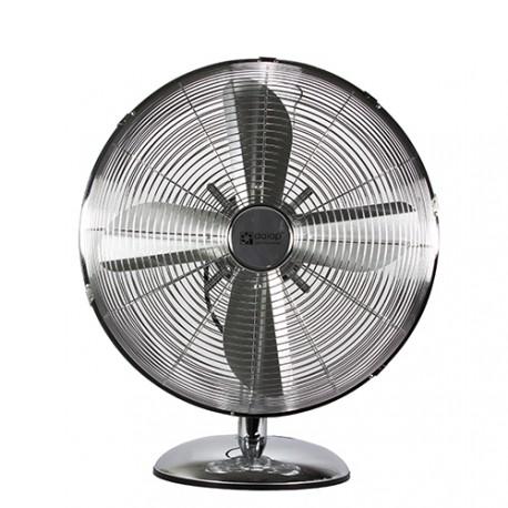DALAP T-FAN 40C asztali ventilátor