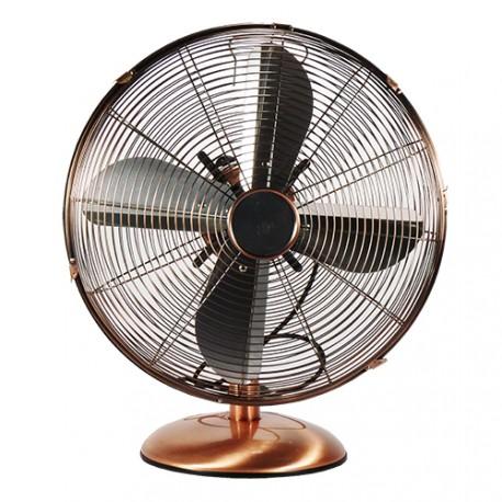 DALAP T-FAN 40MC asztali ventilátor