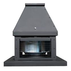 Tetőventilátor Vents VKT 4E 250