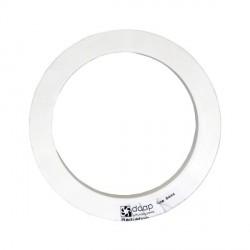 Műanyag szűkítő idom Dalap 5444 (100/125mm)