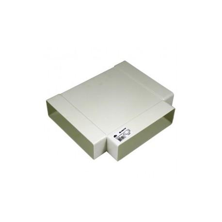 T idom Dalap 838 (3x 204x60mm)