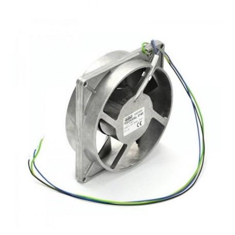 Atas MEZAXIAL 3140 - 230V/3140 (2600 rpm)