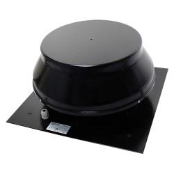 Tetőventilátor Dalap ARKAS - Ø 315 mm