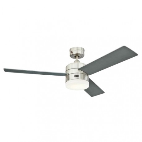 Westinghouse Alta Vista mennyezeti ventilátor - Ø 122 cm, LED világítás, távirányító