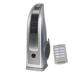 Oszlop ventilátor Westinghouse Ethos távirányítóval