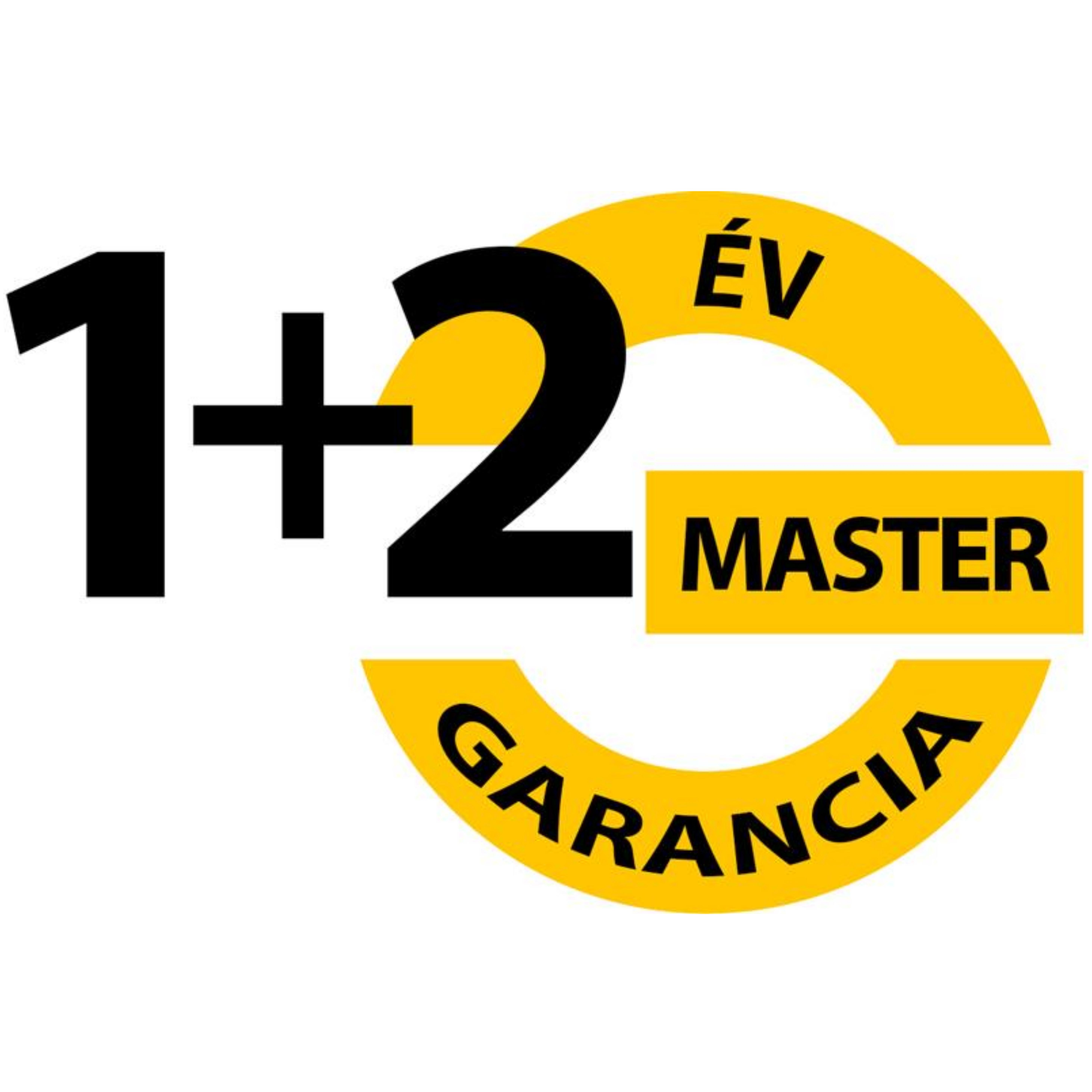 Master_Garancia